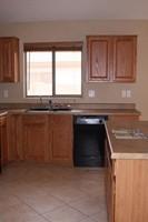 91337 W BOCA RATON RD, Surprise, AZ, 85379
