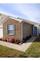 876 Wheatgrass Drive, Greenwood, IN, 46143