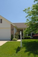 10601 Sand Creek Blvd, Fishers, IN, 46037
