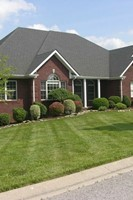 909 Country Oaks Drive, Richmond, KY, 40475