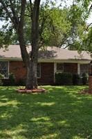 7316 Deville Drive, North Richland Hills, TX, 76180