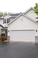 1316 Schooner Way, Woodbury, MN, 55125