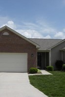 6938 Cobb Circle, Noblesville, IN, 46062