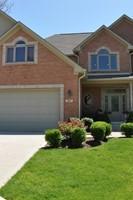 1037 Massey Ct, Greenwood, IN, 46143