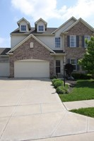 18690 Round Lake Rd., Noblesville, IN, 46060
