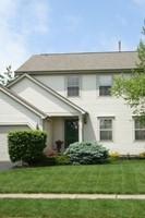 1707 Cottonwood Dr, Lewis Center, OH, 43035