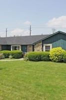 7702 Tanager Ln., Indianapolis, IN, 46256