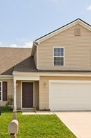 12595 Braddock Lane, Noblesville, IN, 46060