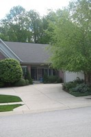 7981 Oakhaven Place, Indianapolis, IN, 46256