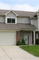 6513 Breckenridge Dr, Indianapolis, IN, 46236