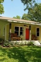 3212 Glenview Avenue, Austin, TX, 78703
