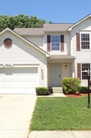 12646 Roan Lane, Indianapolis, IN, 46236