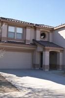 11565 W WATSON LN, Surprise, AZ, 85379