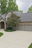 10584 Treemont Circle, Fishers, IN, 46037