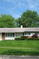 1450 JEFFERSON RD., Hoffman Estates, IL, 60169