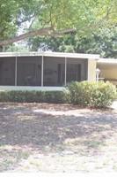11 S. Bobwhite Rd., Wildwood, FL, 34785