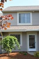 43 Overlook Drive, South Burlington, VT, 05403