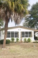 120 Big Oak Lane, Wildwood, FL, 34785