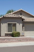15524 N. 156th Ln., Surprise, AZ, 85374