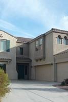 81776 W WATSON LN, Surprise, AZ, 85388