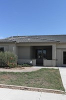 61851 W MOUNTAIN VIEW RD, Waddell, AZ, 85355