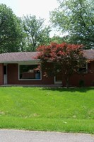 5126 Saddle Ln, Anderson, IN, 46013