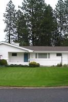 4301 S. Helena, Spokane, WA, 99223