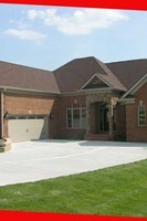 151 Gleneagles Blvd, Richmond, KY, 40475
