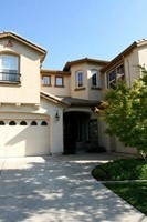 1633 Manasco Circle, Folsom, CA, 95630