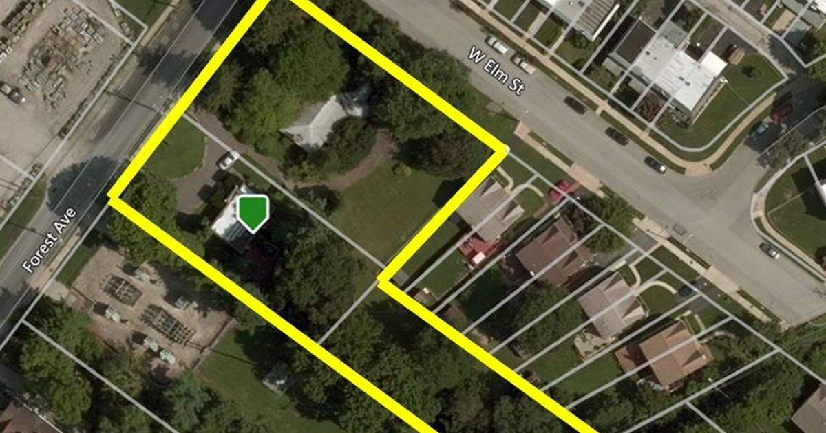 NEW PRICE! Vet Hospital & Dwlg on 1.12 acres! - Norristown, PA