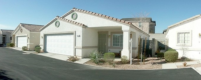 Immaculate One Story in Gated Community