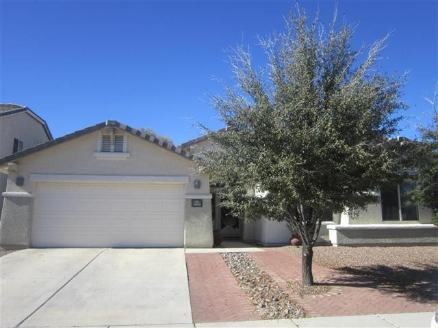 7690 W. Desert Paintbrush Ct.