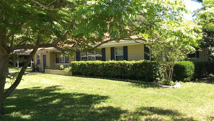 Single Family Home - CLERMONT, FL