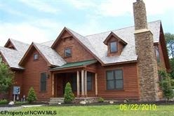 Townhouse, Traditional - Davis, WV