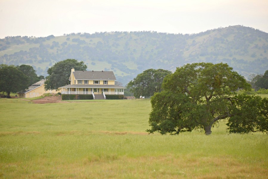 catheys valley single personals Ranch properties for sale in cathey's valley, ca | specialize in custom home & ranch sales in mariposa county & catheys valley area you can search for properties in catheys valley .