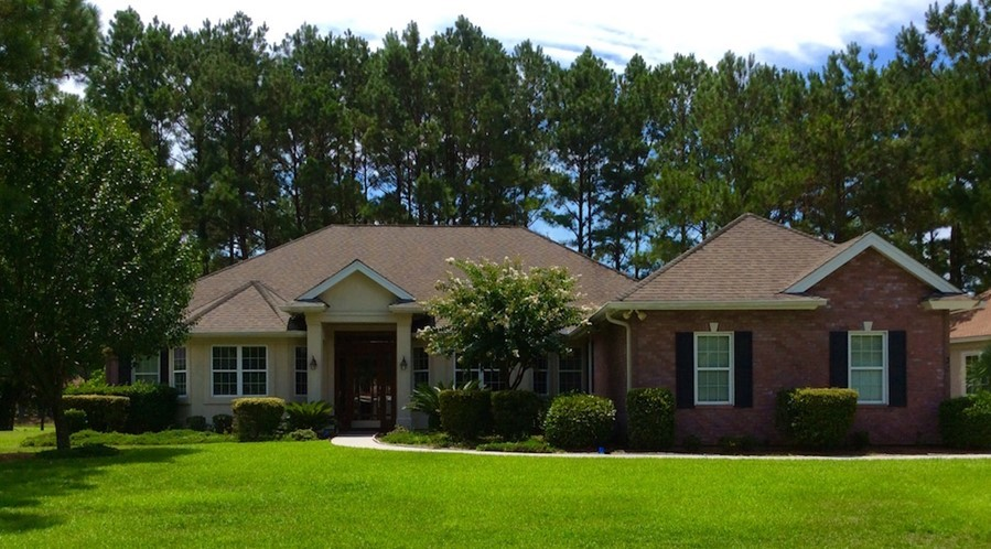 bluffton single personals Personals community search search no recent activity from people in bluffton, sc here's  mandi l posted a listing in single-family houses.