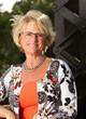 Barb Womack & Judy Sulltrop http://www.sellprescottaz.com