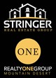 Stringer Real Estate Group