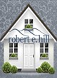 REH http://www.robertehill.com