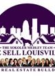 The Sokoler-Medley Team http://www.WeSellLouisville.com