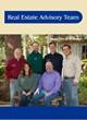 Neal Reeh http://www.realestate-advisoryteam.com