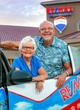 Connie & Jerry Nord