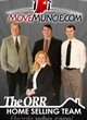 Patrick, Ryan & Aaron Orr - The ORR Home Selling Team