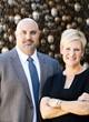 John & Natascha Karadsheh & Christina Ovando http://www.KORproperties.com