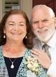 Jim & Lori Stevens http://agent-54163.pages.tourfactory.com