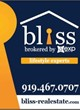 The Bliss Real Estate Group