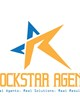 Gordon Babb & Heidi Sloan