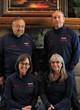Merz and Goldsworthy http://www.merzandgoldsworthy.com