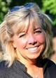 Heather Hamilton, REALTOR, GRI, CLHMS http://LakeDoraHomes.com