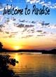 Lake Ozark Lifestyle http://bhhslakeozarkrealty.com